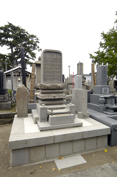 http://stone-takeda.co.jp/reform-tomb/kaisou5.jpg